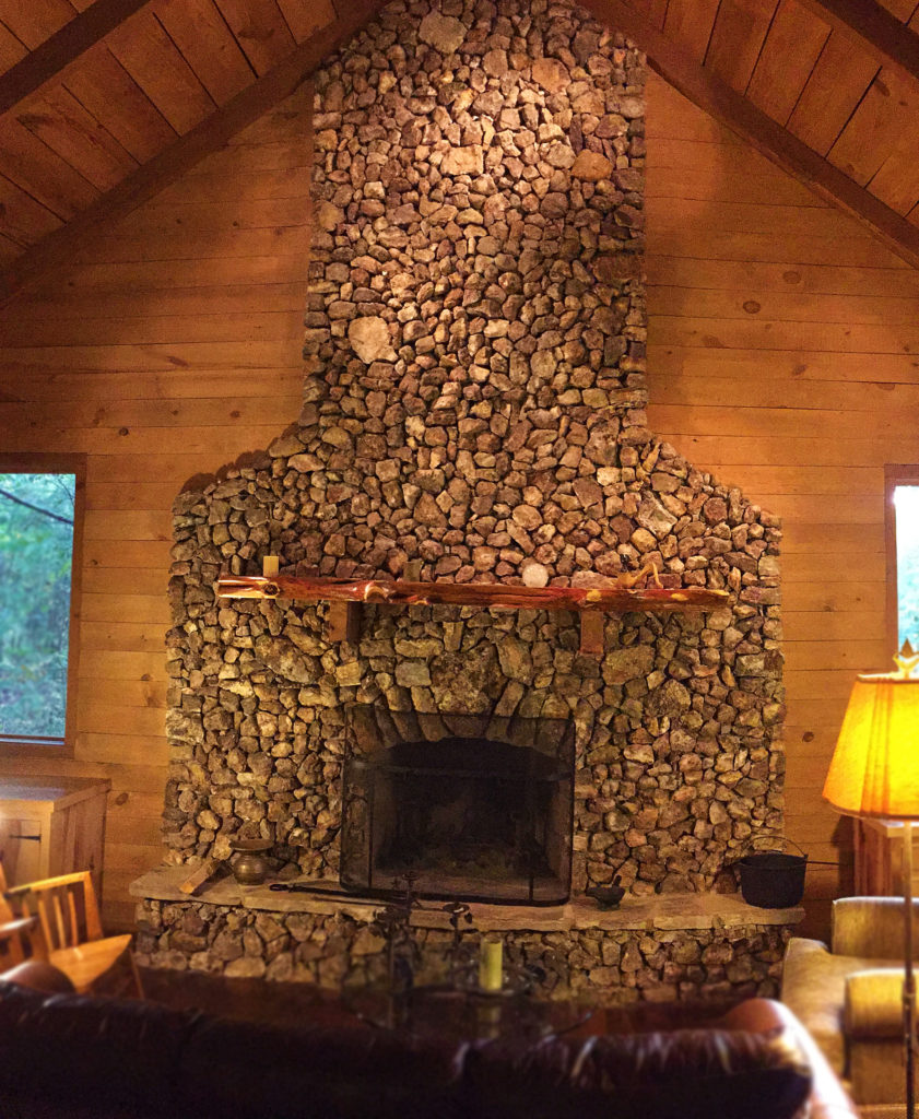 cabin_fireplace
