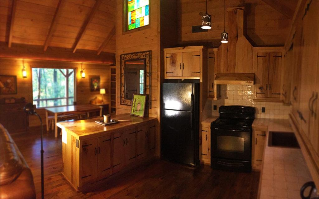 cabin_kitchen_2